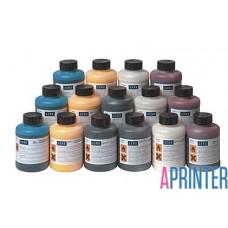 Чернила для каплеструйных принтеров linx