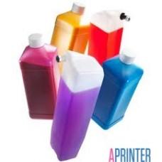 Чернила для каплеструйных принтеров Market
