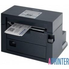 Принтер этикеток Citizen CL-S400DT Cutter