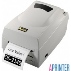 Принтер этикеток Argox OS-2140