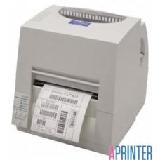 Принтер этикеток Citizen CL-S621 1000817