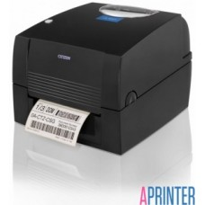 Принтер этикеток Citizen CL-S321 1000839