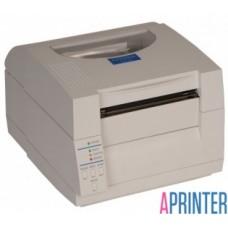 Принтер этикеток Citizen CL-S521 1000815