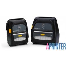 Мобильный принтер Zebra ZQ510 ZQ51-AUE001E-00