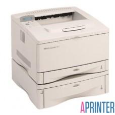 Ремонт принтера HP LaserJet 5000