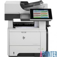 Ремонт МФУ HP LaserJet Enterprise 500 M525dn