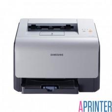 Ремонт принтера Samsung CLP-300N