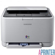 Ремонт принтера Samsung CLP-310