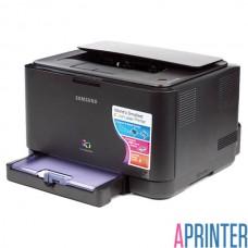 Ремонт принтера Samsung CLP-315