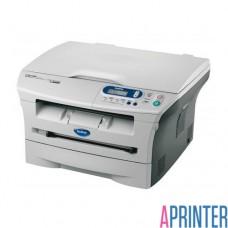 Ремонт принтера Brother DCP-7010