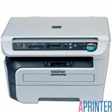 Ремонт принтера Brother DCP-7032