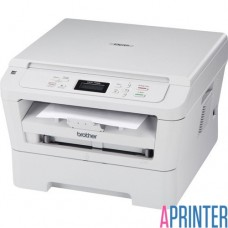 Ремонт принтера Brother DCP-7055