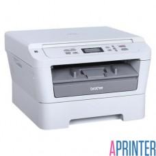 Ремонт принтера Brother DCP-7057