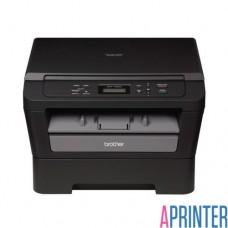Ремонт принтера Brother DCP-7060