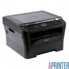 Ремонт принтера Brother DCP-7070