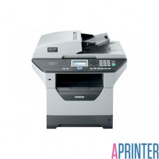 Ремонт принтера Brother DCP-8085