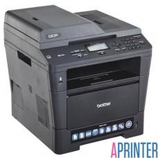 Ремонт принтера Brother DCP-8110