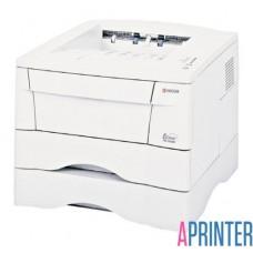 Ремонт принтера Kyocera FS-1020D