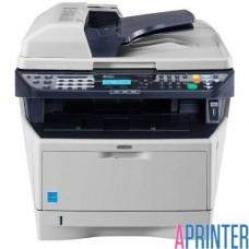 Ремонт принтера Kyocera FS-1028
