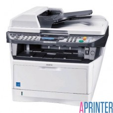 Ремонт принтера Kyocera FS-1030MFP