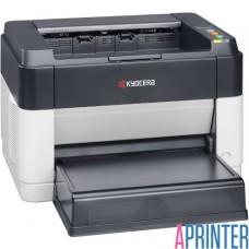 Ремонт принтера Kyocera FS-1040