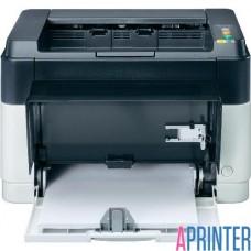 Ремонт принтера Kyocera FS-1060