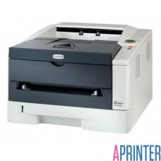 Ремонт принтера Kyocera FS-1110