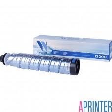 Картридж NVP совместимый Ricoh Aficio Type 1220D
