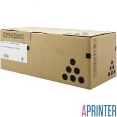 Картридж для RICOH Aficio SP C231/311 type SPC310HE ч (6,5K) (o)