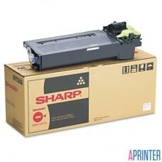 Sharp MX-407FU Термоблок в сборе для Sharp MX407FU
