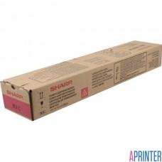 Оригинальный Тонер фильтр Sharp MX312TF ресурс 100 000 отпечатков