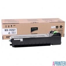 MX-312KA Комплект для техобслуживания Sharp AR6026NR / AR6031NR / Nova E (100k)
