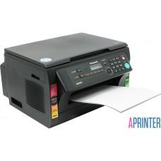 Совместимость принтеров Panasonic