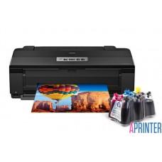 Совместимость принтеров и копиров