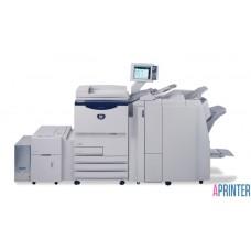 Совместимость копиров Xerox