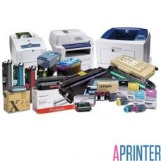 Как выбрать картридж для принтера