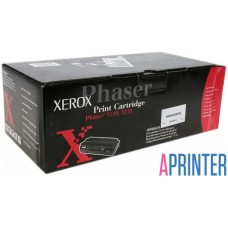 Картридж Xerox 109R00639 для принтеров XEROX Phaser 3110 / 3210