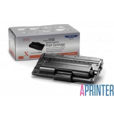 Картридж Xerox 109R00746 для принтеров XEROX Phaser 3150