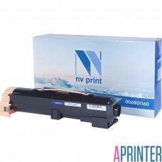 Картридж NVP совместимый Xerox 006R01160