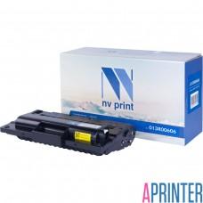 Картридж NVP совместимый Xerox 013R00606