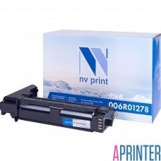 Картридж NVP совместимый Xerox 006R01278