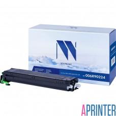 Картридж NVP совместимый Xerox 006R90224
