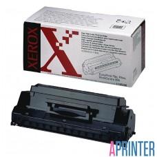 Картридж Xerox 113R296/603P06174 для принтеров Xerox P8e, P8ex, WorkCentre 385