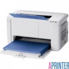 Ремонт принтера Xerox Phaser 3040