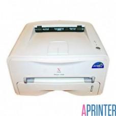Ремонт принтера Xerox Phaser 3120