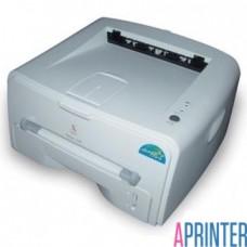 Ремонт принтера Xerox Phaser 3130
