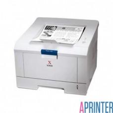 Ремонт принтера Xerox Phaser 3150
