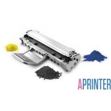 Заправка картриджа Xerox 106R00586 для принтеров XEROX WC 312 / 412 / M15i (6000 стр. Черный)