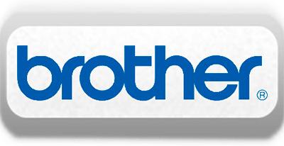 Совместимые картриджи Brother