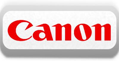 Совместимые картриджи Canon